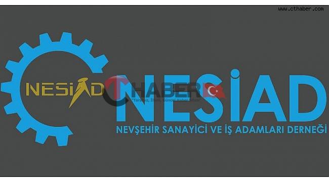 NESİAD'da E-ticaret Platformu Eğitimi Verilecek