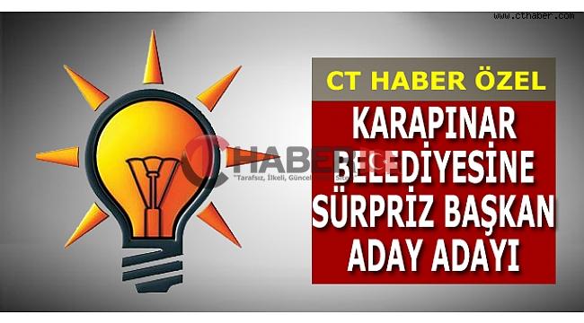 Nevşehir İl Özel İdaresinden Belediye Başkanlığı Aday Adaylığına Çıkan Çıkana !