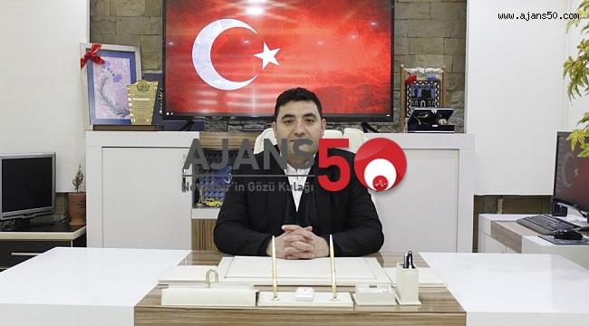 """GÜLŞEHİR'Lİ HEMŞİRELERİMİN OYLARINA TALİBİM"""